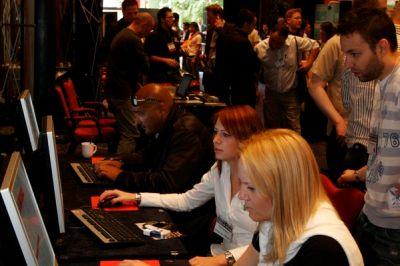Amsterdam Casino Affiliate Convention - NH Grand Krasnapolsky Hotel - GAMING BUSINESS EVENTS FOR SUPER AFFILIATES AND CASINO AFFILIATE MANAGERS