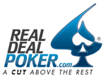 Real Deal Poker